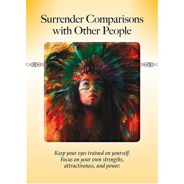 Power-of-Surrender-Cards-4