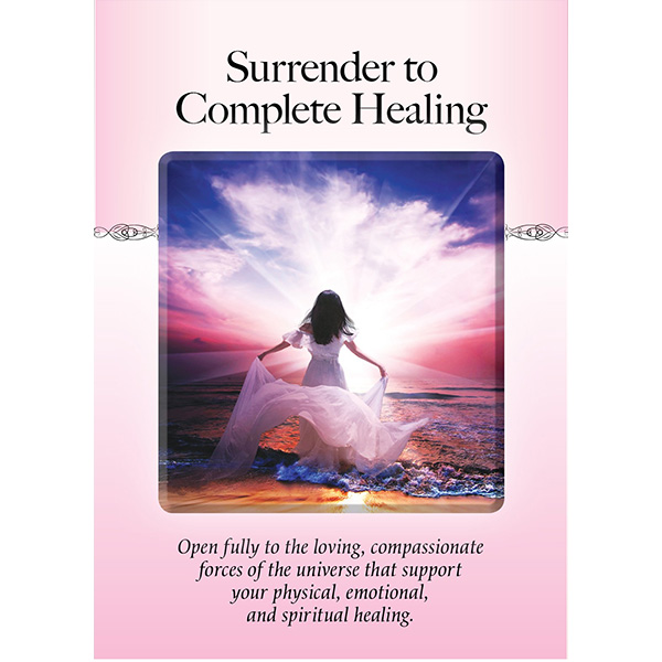 Power-of-Surrender-Cards-6