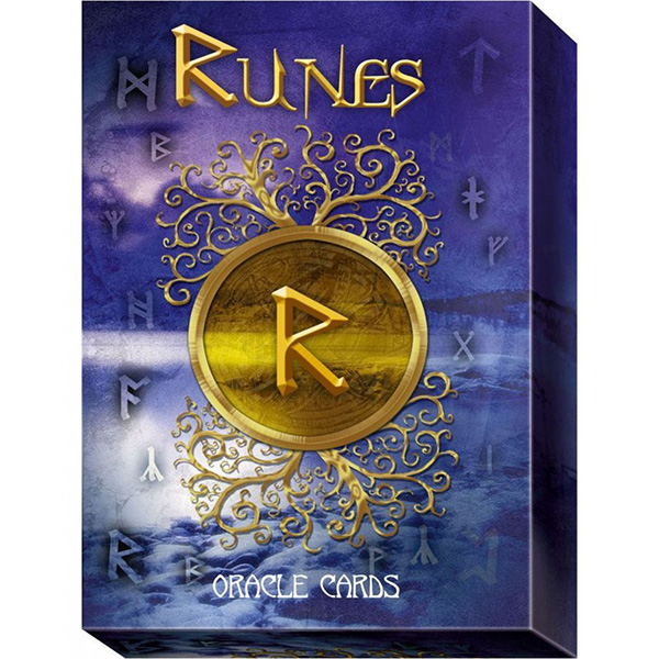 Runes-Oracle-Cards-1