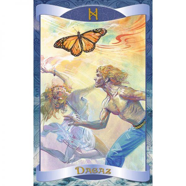 Runes-Oracle-Cards-2-600×600