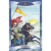 Runes-Oracle-Cards-4-600×600