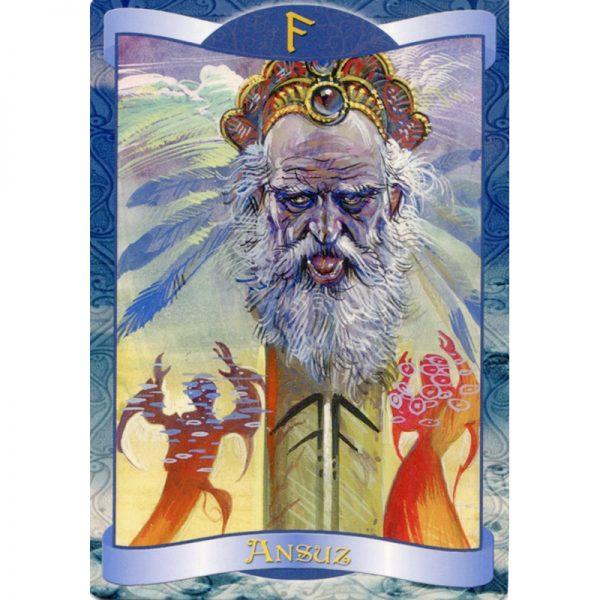 Runes-Oracle-Cards-5-600×600