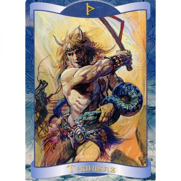 Runes-Oracle-Cards-6-600×600