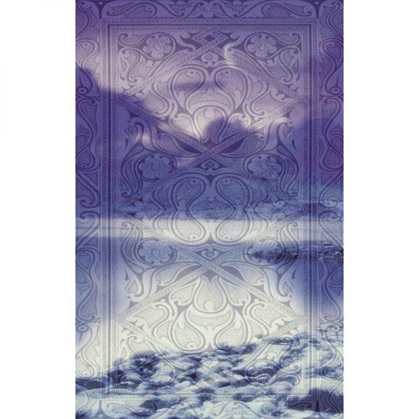 Runes-Oracle-Cards-7-600×600