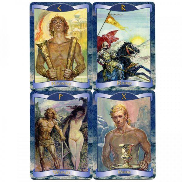 Runes-Oracle-Cards-8-600×600