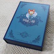 Ali-Fox-Tarot-2-600×600