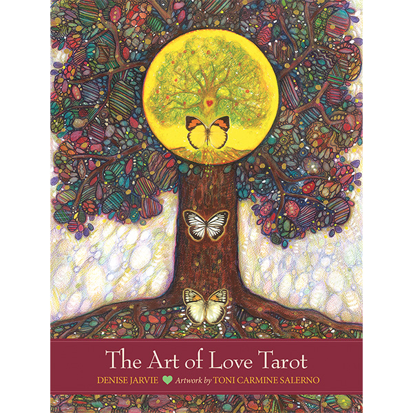 Art-of-Love-Tarot-1