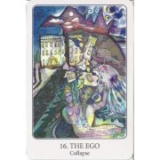 Art-of-Love-Tarot-5-600×600