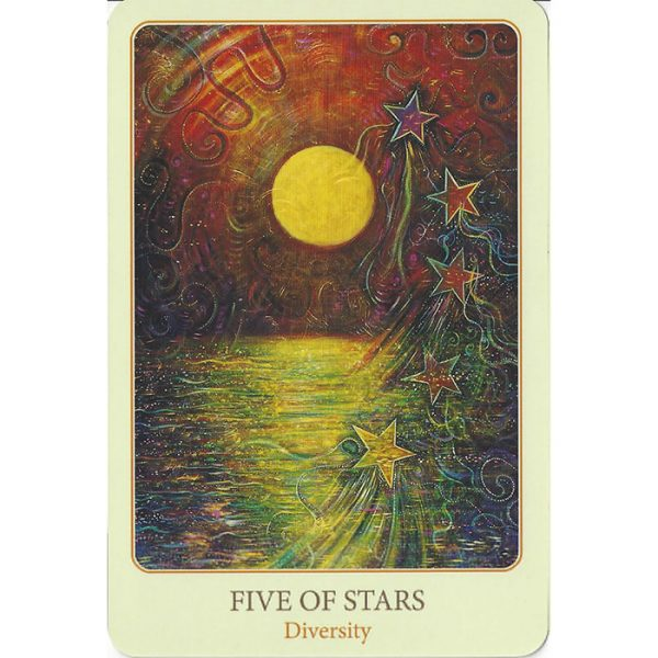 Art-of-Love-Tarot-9-600×600