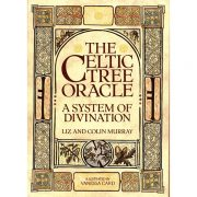 Celtic-Tree-Oracle-A-System-of-Divination