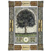 Celtic-Tree-Oracle-A-System-of-Divination-2