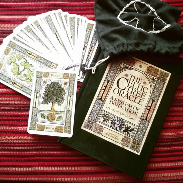 Celtic-Tree-Oracle-A-System-of-Divination-7-600×600