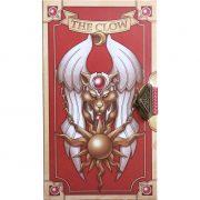 Clow-Cards-1
