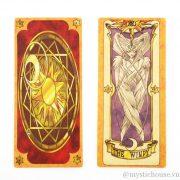 Clow-Cards
