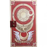 Clow-Cards-2-600×600