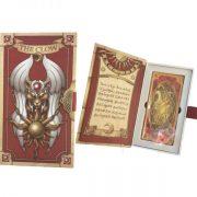Clow-Cards-4-600×600