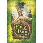Fairy-Ring-Oracle-1