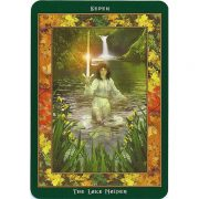 Fairy-Ring-Oracle-2
