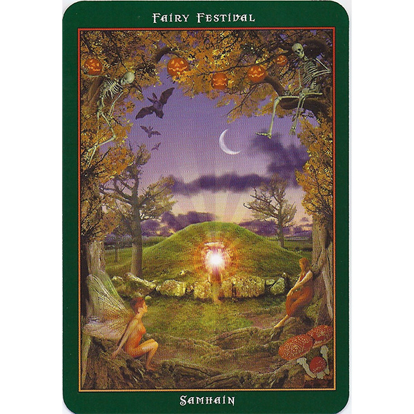 Fairy-Ring-Oracle-3