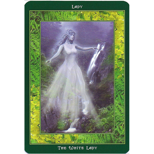 Fairy-Ring-Oracle-4