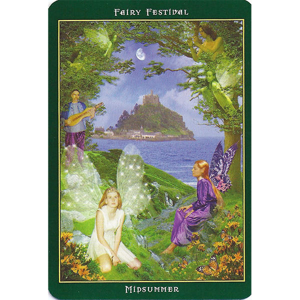 Fairy-Ring-Oracle-6