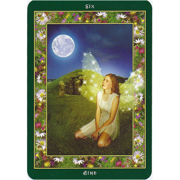 Fairy-Ring-Oracle-7