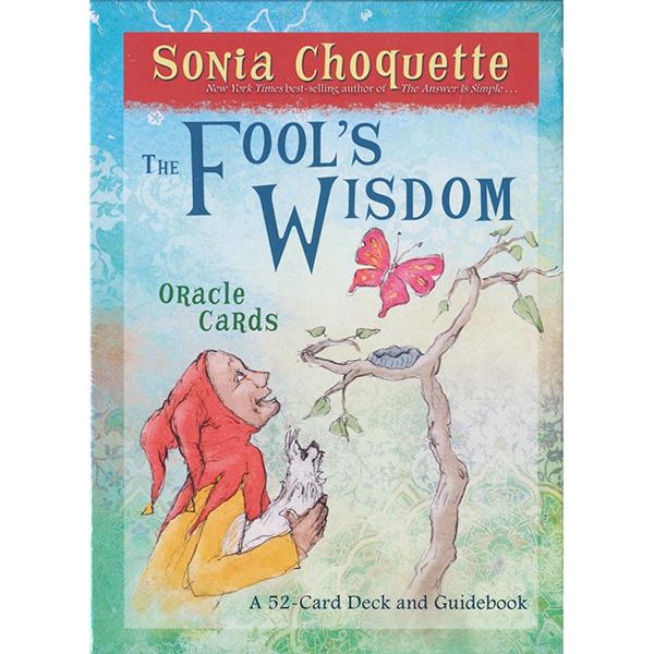 Fool-Wisdom-Oracle-1