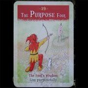 Fool-Wisdom-Oracle-5