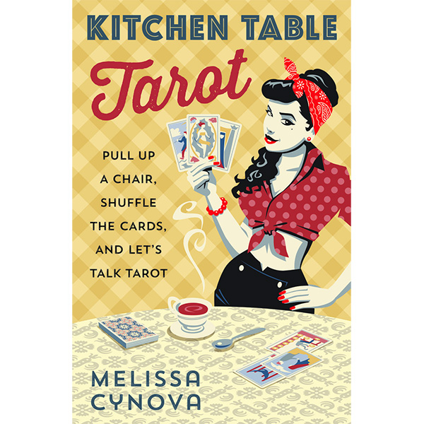 Kitchen-Table-Tarot