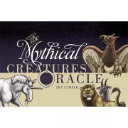 Mythical-Creatures-Oracle-1