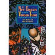 New-Orleans-Voodoo-Tarot-1