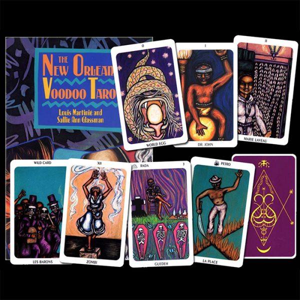 New-Orleans-Voodoo-Tarot-2-600×600