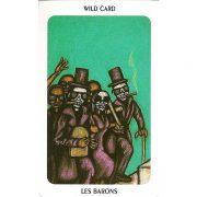 New-Orleans-Voodoo-Tarot-7