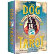Original-Dog-Tarot-1