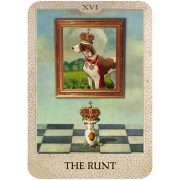 Original-Dog-Tarot-10