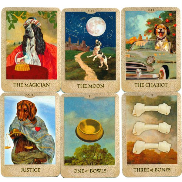 Original-Dog-Tarot-2-600×600