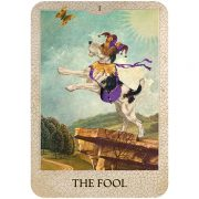 Original-Dog-Tarot-3
