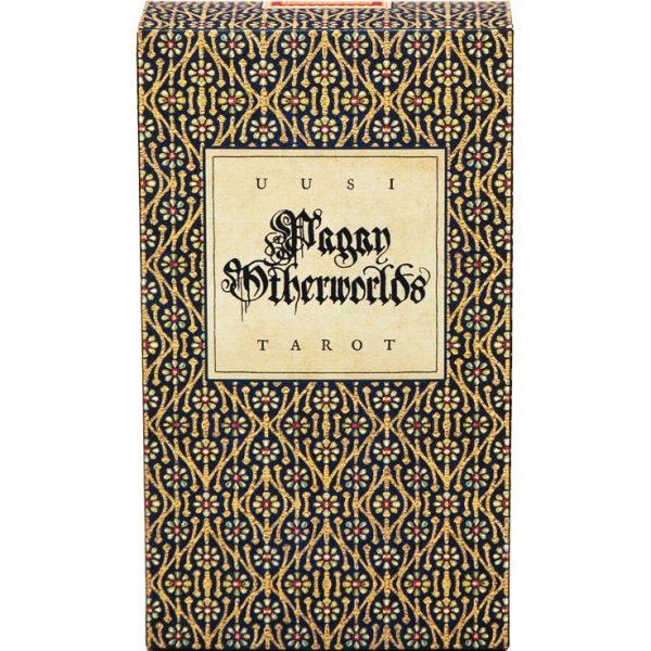 Pagan-Otherworlds-Tarot-1