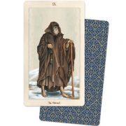 Pagan-Otherworlds-Tarot-12-600×600