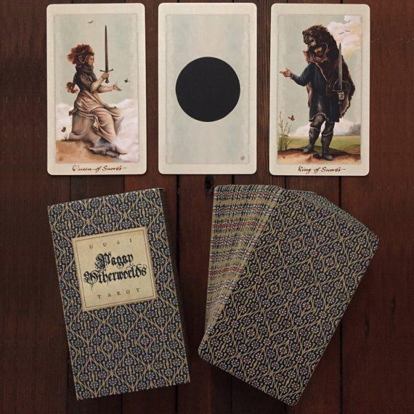 Pagan-Otherworlds-Tarot-13-600×600