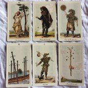 Pagan-Otherworlds-Tarot-14-600×600