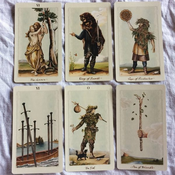 Pagan-Otherworlds-Tarot-14-600×600