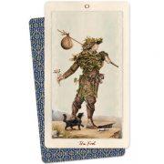 Pagan-Otherworlds-Tarot-2-600×600
