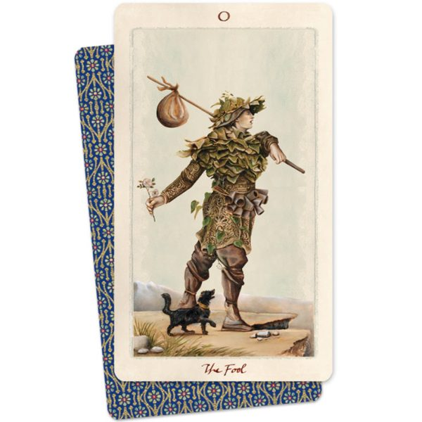 Pagan-Otherworlds-Tarot-2-600×600