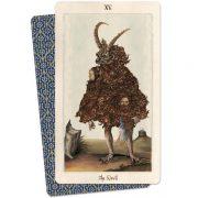 Pagan-Otherworlds-Tarot-3-600×600