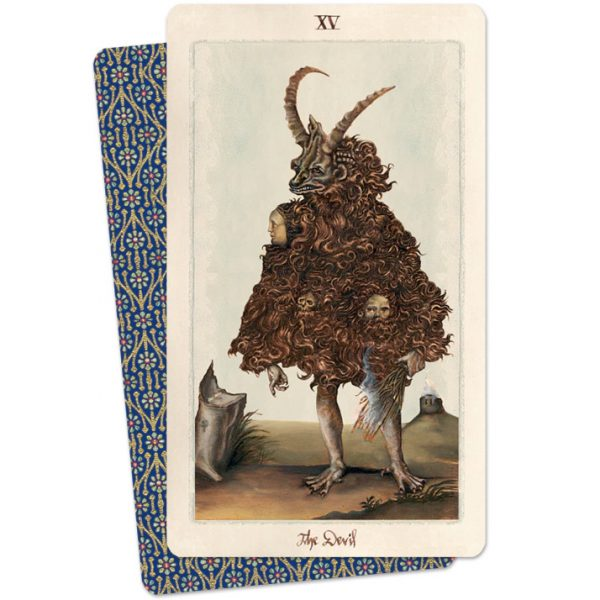 Pagan-Otherworlds-Tarot-3-600×600