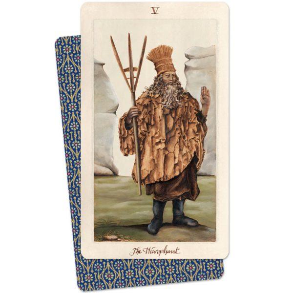 Pagan-Otherworlds-Tarot-4-600×600