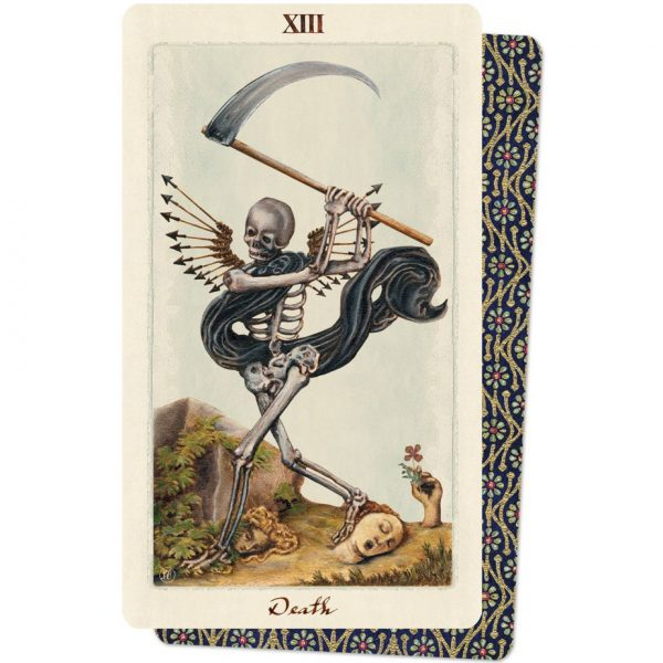 Pagan-Otherworlds-Tarot-5-600×600