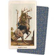 Pagan-Otherworlds-Tarot-6-600×600