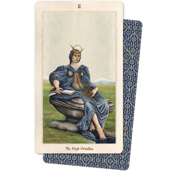 Pagan-Otherworlds-Tarot-7-600×600